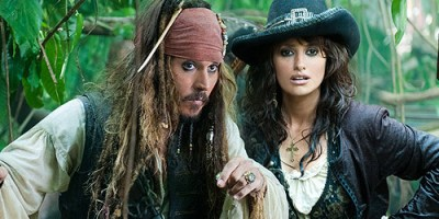 pirates-of-the-caribbean-on-stranger-tides-trailer