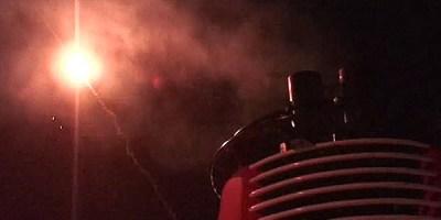 disney-dream-fireworks