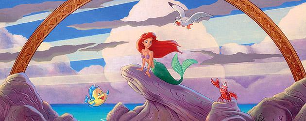 little-mermaid-mural