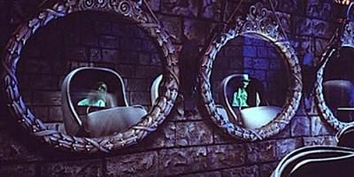 haunted-mansion-mirrors