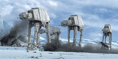 hoth-star-tours