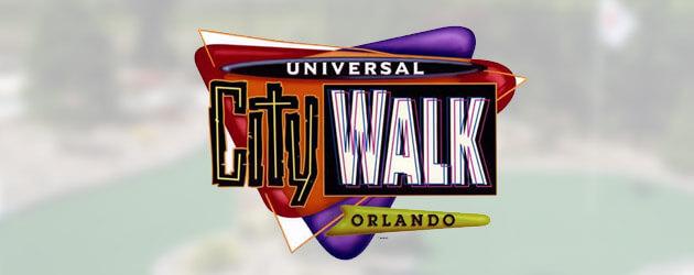 citywalk-universal-mini-golf