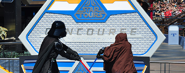 star-tours-opening