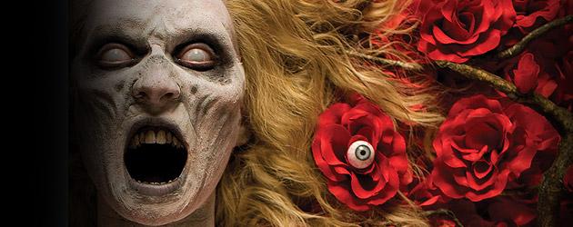 howl-o-scream-2011