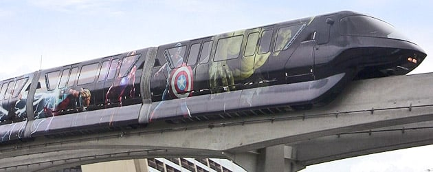 avengers-monorail