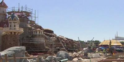 fantasyland-construction