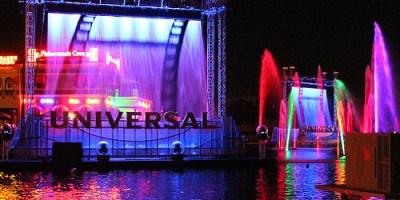 universal-cinematic-spectacular