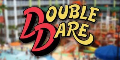 double-dare