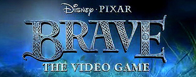 brave-video-game