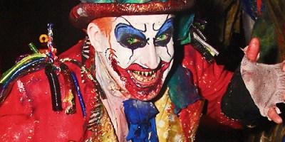 hos-clown
