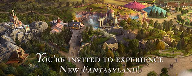 new-fantasyland-preview