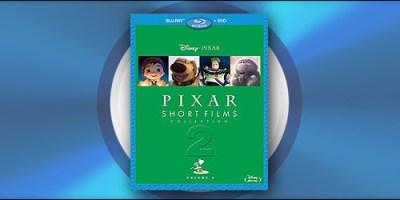 pixar-short-films-2-bluray