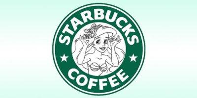 starbucks-disney-mermaid1
