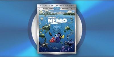 finding-nemo-blu-ray