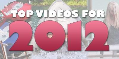 top-videos-2012