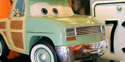 cars-land-lassetire