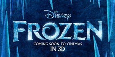 Frozen_Poster_Teaser_Exclusive_Cine_1