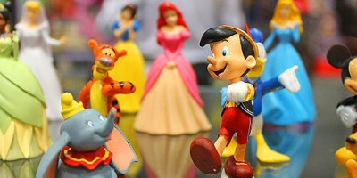 toy-fair-2013-disney