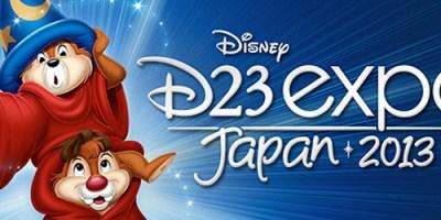 d23-expo-japan