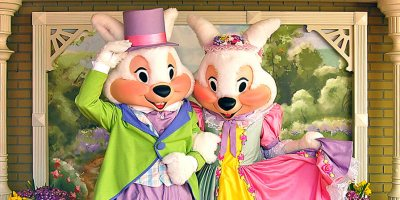 spring-fling-bunnies