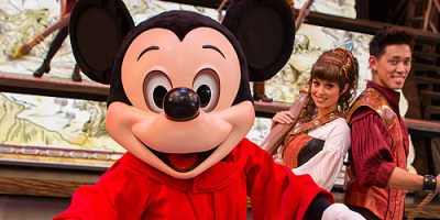 mickey-and-the-magical-map
