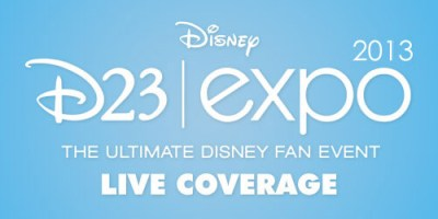 d23-expo-live-2013