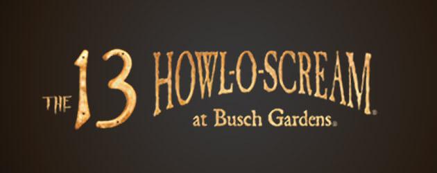 howl-o-scream-2013