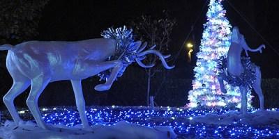 christmas-town-williamsburg
