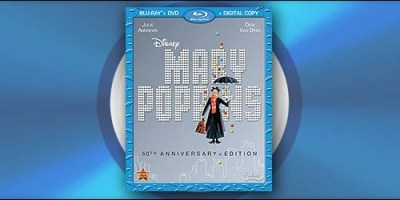 mary-poppins-bluray
