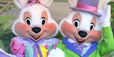 easter-bunny-disney