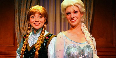 frozen-princess-fairytale-hall