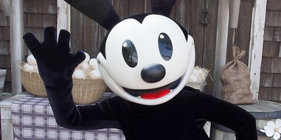 oswald-the-lucky-rabbit