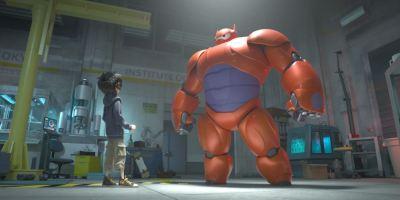 Big-Hero-6-Disney-Movie-2