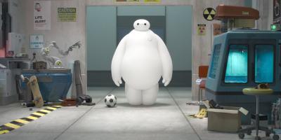 Big-Hero-6-Disney-Movie