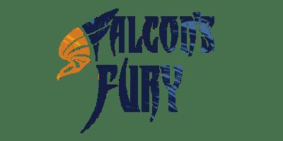 falconslogo-450x348