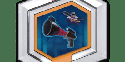 HEX_154_Darkwing_Ducks_Grappling_Gun-M