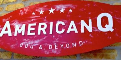 american-q