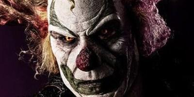 jack-the-clown