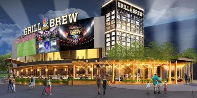 NBC-Sports-Grill-Brew-Exterior-Featured-900x563