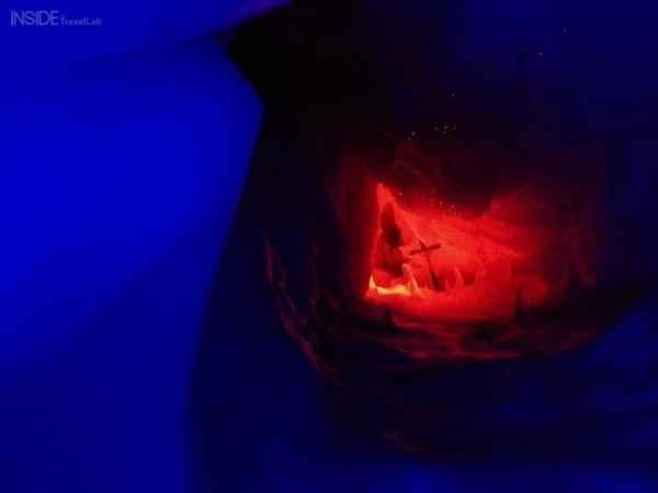 Hintertuxer Ice Palace004
