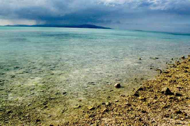 Taketomi Island - Okinawa - Japan via @insidetravellab