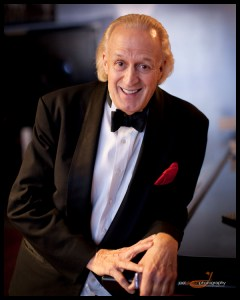 Legendary Chipps Cooney will bring his national act to the Inn on Jan. 29.