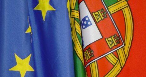 Bandeira Pt UE