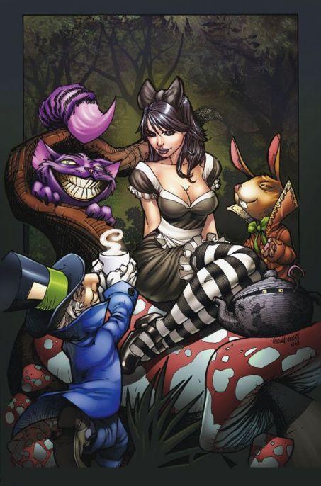personagens-de-contos-de-fada-versao-sexy-041
