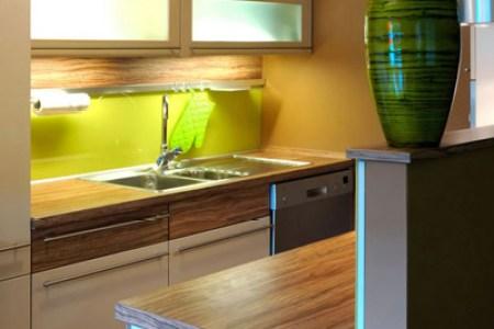 small kitchen design 1