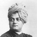 Swami Vivekananda on Realizing the Truth Yourself
