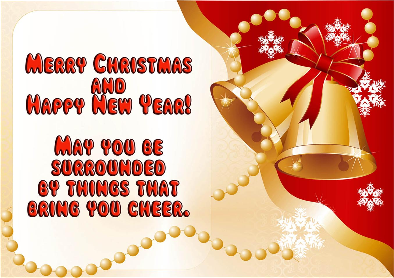 Fullsize Of Christmas Cards Images