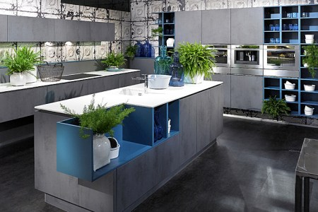 kitchen design trends interiorzine 14483812304ng8k