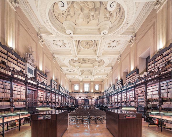 Biblioteca Vallicelliana (Rome)
