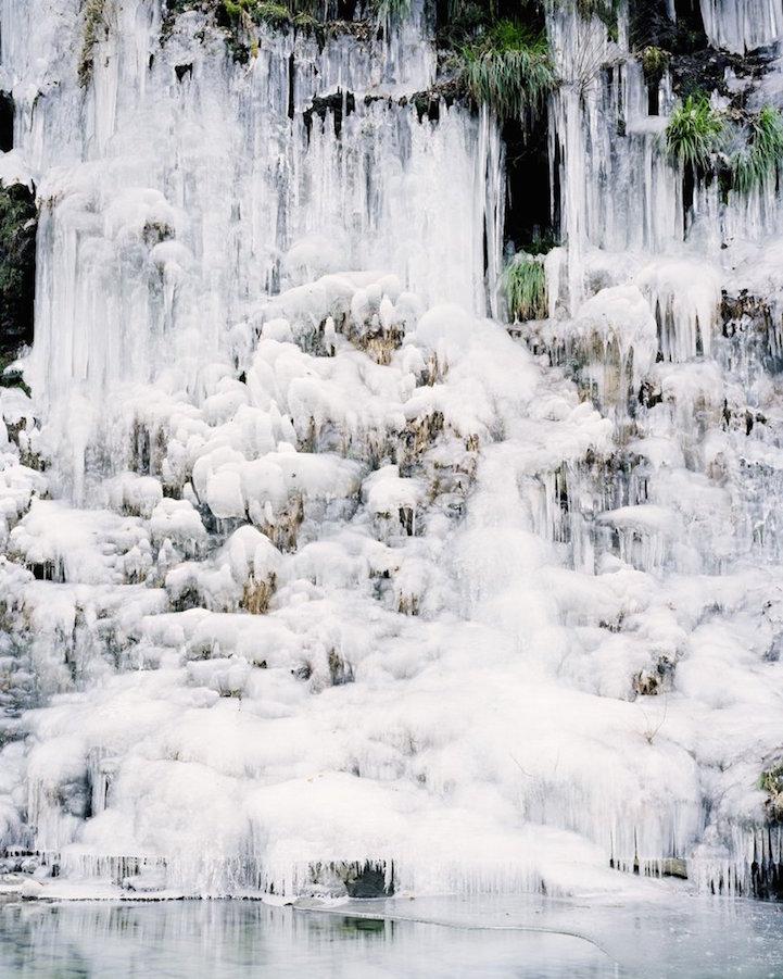froze1